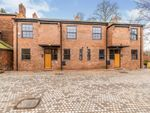 Thumbnail for sale in Doveridge Place, Walsall