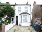 Thumbnail for sale in Northwood Road, Thornton Heath, Surrey