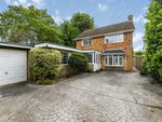 Thumbnail for sale in Bacon Lane, Hayling Island