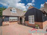 Thumbnail for sale in Bygone, Main Road, Fleggburgh, Great Yarmouth