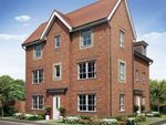 "Thumbnail to rent in ""Brentford"" at Carters Lane, Kiln Farm, Milton Keynes"
