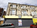 Thumbnail to rent in Weston-Super-Mare, North Somerset
