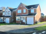 Thumbnail to rent in Skye Croft, Royston, Barnsley