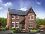 "Thumbnail to rent in ""The Calvert"" at Peter Lane, Dalston Road, Carlisle"