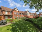 Thumbnail for sale in Mills Court, Sutton Coldfield