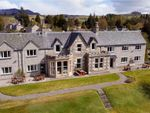 Thumbnail for sale in Higher Oakfield, Pitlochry
