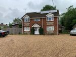 Thumbnail to rent in Orchard Place, The Common, Stokenchurch