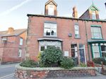 Thumbnail to rent in Westbrook Bank, Sharrow Vale, Sheffield