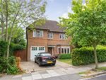 Thumbnail to rent in Middleway, Hampstead Garden Suburb