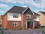 "Thumbnail to rent in ""The Truro"" at Hadham Road, Bishop's Stortford"