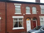 Thumbnail for sale in Wilby Street, Manchester