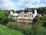 Thumbnail to rent in Riverside, 65 Westgate, Wetherby, West Yorkshire
