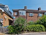 Thumbnail for sale in Brook Road, Surbiton