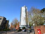 Thumbnail to rent in Altitude Apartments, 9 Altyre Road, Croydon