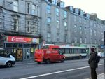Thumbnail to rent in Union Street, Aberdeen
