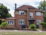 Thumbnail for sale in The Croft, High Barnet, Hertfordshire