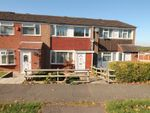Thumbnail to rent in Admirals Way, Daventry