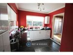 Thumbnail to rent in Gothic Close, Dartford