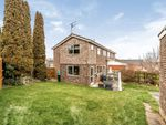 Thumbnail to rent in Spinney Drive, Banbury