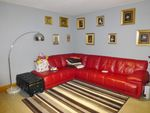 Thumbnail to rent in Wembley Triangle, Middlesex
