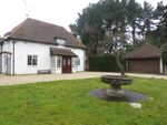 Thumbnail for sale in Main Road, Dibden, Southampton