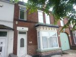 Thumbnail to rent in Sedgley Road West, Tipton