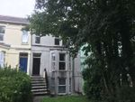 Thumbnail to rent in Alexandra Road, Mutley, Plymouth