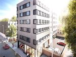 Thumbnail to rent in Kenham House, Wilder Street, City Centre, Bristol