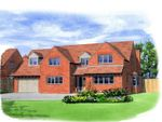 Thumbnail for sale in Common View, Main Street, Grove, Wantage