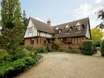 Thumbnail for sale in Chertsey Lane, Staines Upon Thames, Surrey