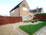 Thumbnail to rent in St Andrews Square, Bolton-Upon-Dearne, Rotherham, South Yorkshire