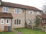 Thumbnail to rent in Warwick Avenue, Woodbridge