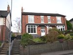 Thumbnail to rent in Seabridge Road, Newcastle-Under-Lyme