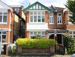 Thumbnail for sale in Park Farm Road, Kingston Upon Thames