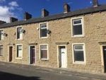 Thumbnail to rent in Clement Street, Accrington