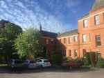 Thumbnail to rent in Sherren Avenue, Charlton Down, Dorchester