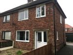 Thumbnail to rent in Ascot Road, Thornton-Cleveleys
