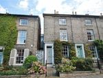 Thumbnail to rent in Well Street, Bury St. Edmunds