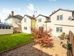 Thumbnail to rent in The Street, Rayne, Braintree