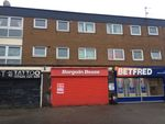 Thumbnail to rent in Bolton Road, Salford