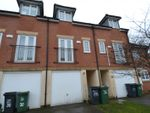 Thumbnail to rent in Threadcutters Way, Shepshed, Loughborough