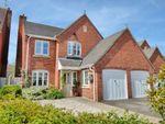 Thumbnail to rent in Ruddle Way, Langham, Oakham