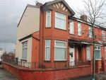 Thumbnail to rent in Delamere Rd, Levenshulme, Manchester