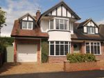 Property history Woodland Avenue, Windsor SL4