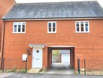 Thumbnail for sale in Prince Rupert Drive, Aylesbury