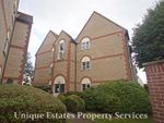 Thumbnail to rent in Parkside, Waltham Cross