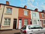 Thumbnail for sale in Asfordby Street, Leicester