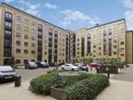 Thumbnail for sale in Cayenne Court, Curlew Street, London