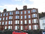 Thumbnail for sale in 31 Battery Place, Rothesay, Isle Of Bute