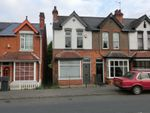 Thumbnail for sale in Alcester Road, Hollywood, Birmingham